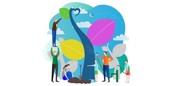 volunteer-tree-planting-2