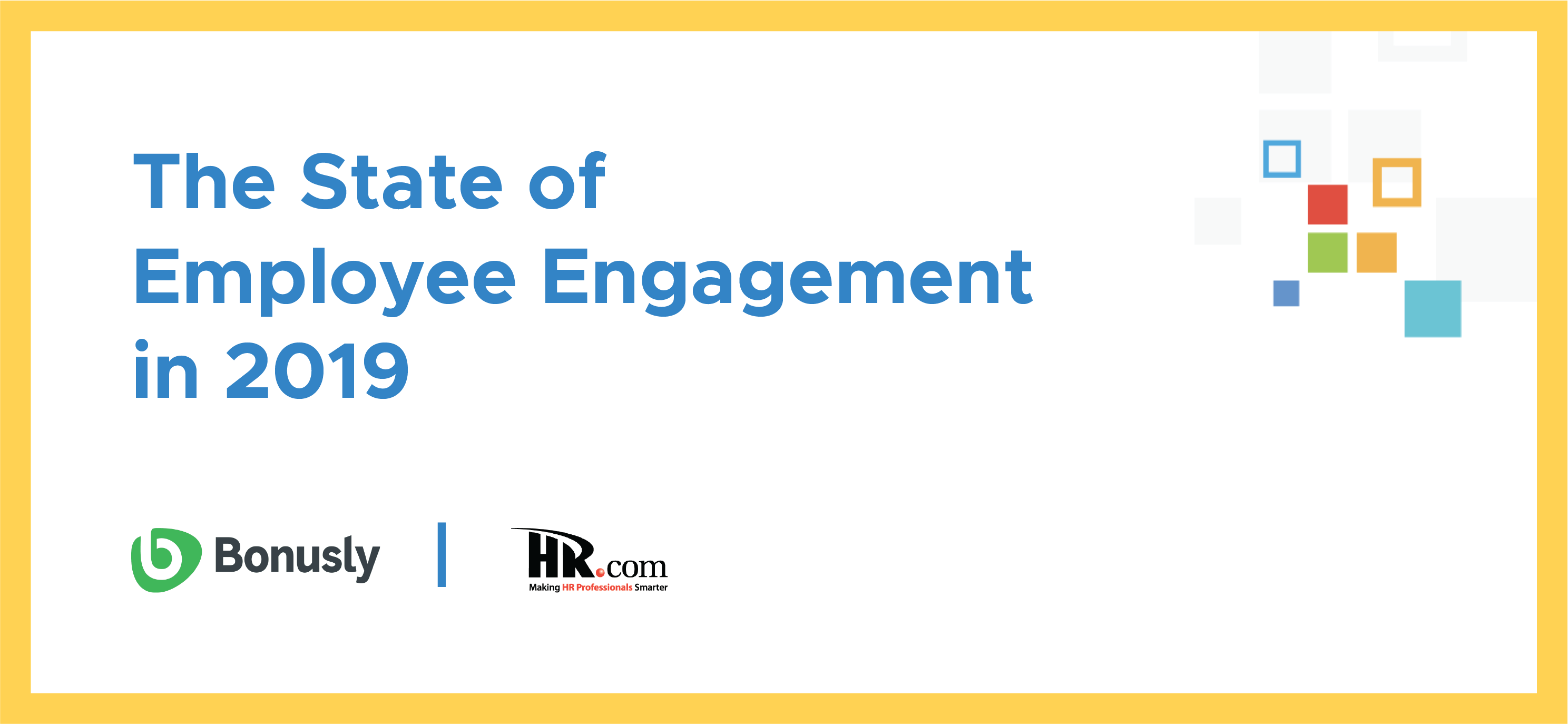 state-of-employee-engagement-2019-offer