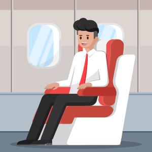 shrm-airplane