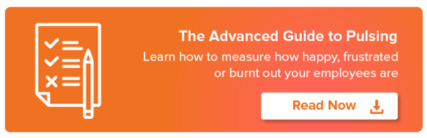 DOWNLOAD NOW: THE ADVANCED GUIDE TO PULSING