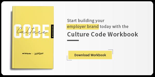 Culture Code Workbook