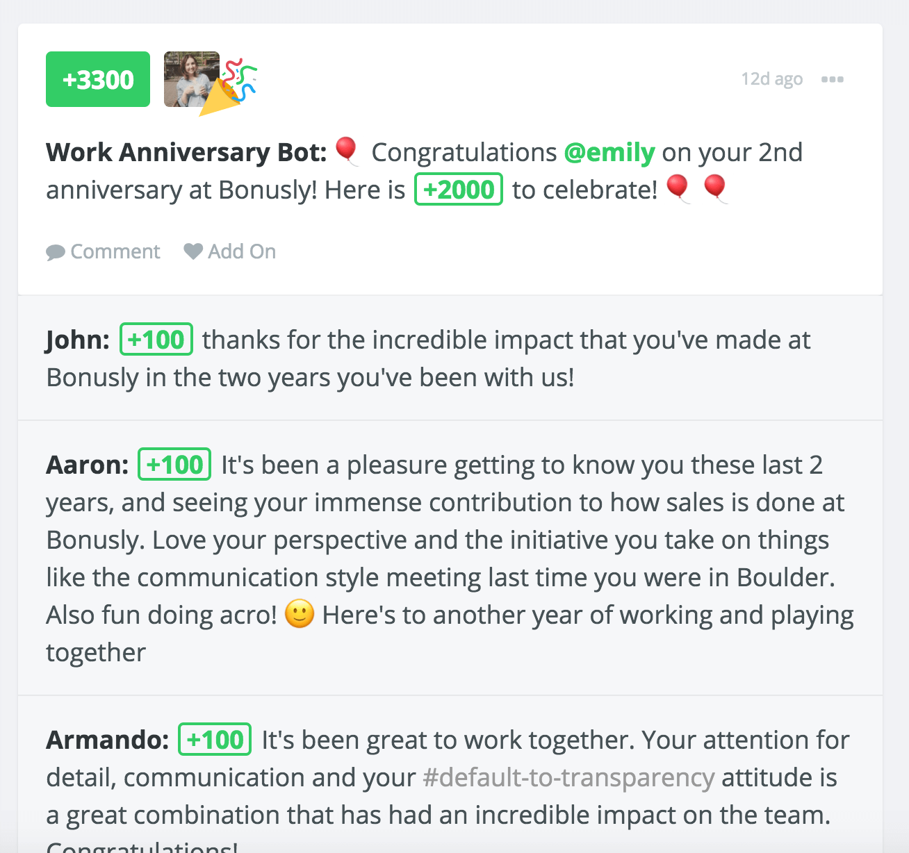 bonusly-work-anniversary