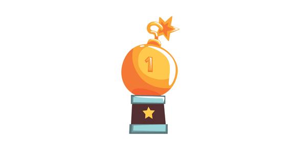 ur-the-bomb-trophy
