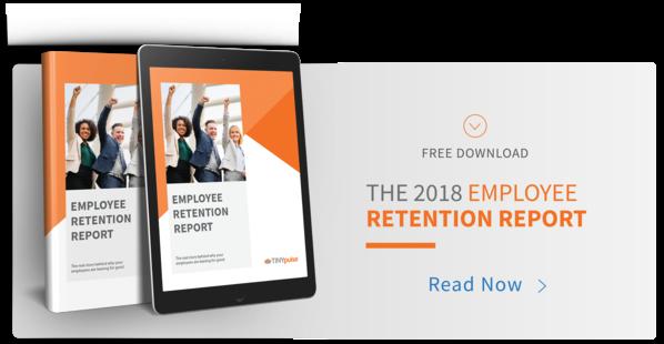 Retention Report