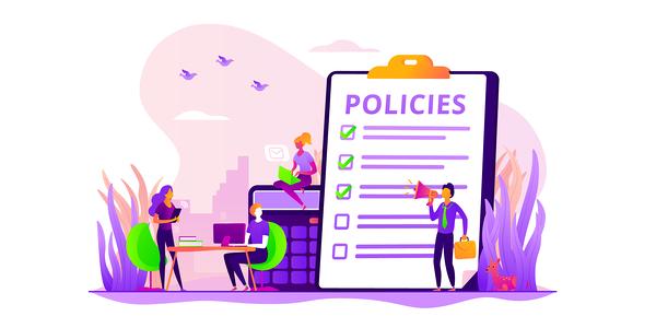 hr-policies
