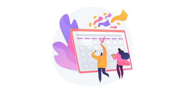 planning-communications-calendar