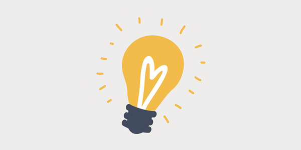 creative-reward-ideas-featured