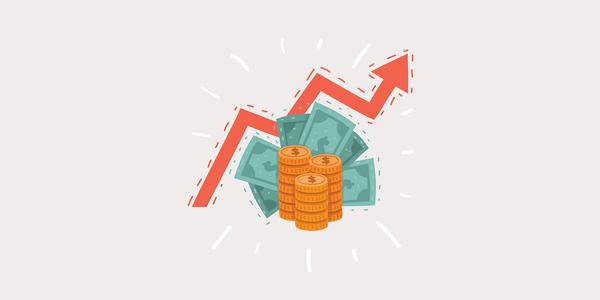 profits-increase-01
