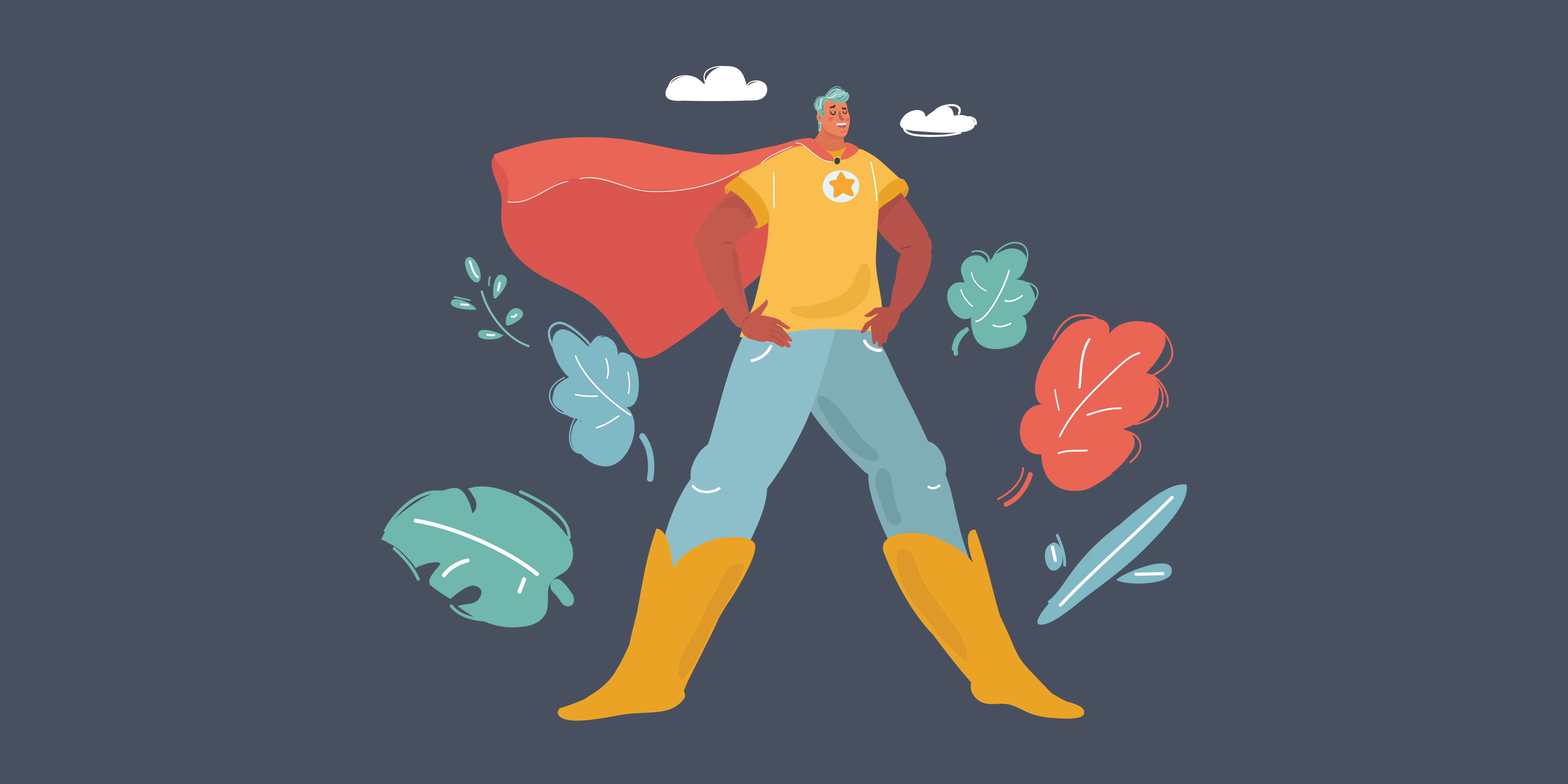 superhero-guy-01
