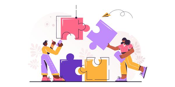 team-building-puzzle-01