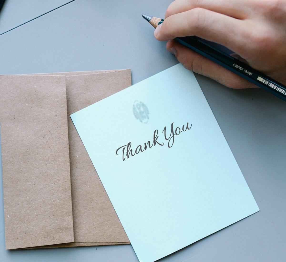 thank_you_thanks_card_message_note_appreciation_grateful_gratitude-924915