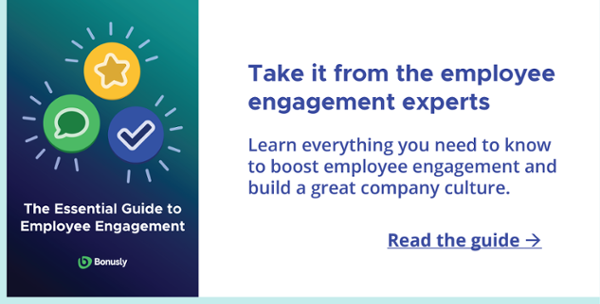 essential-engagement-guide-cta