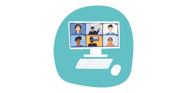 virtual-team-meeting-01
