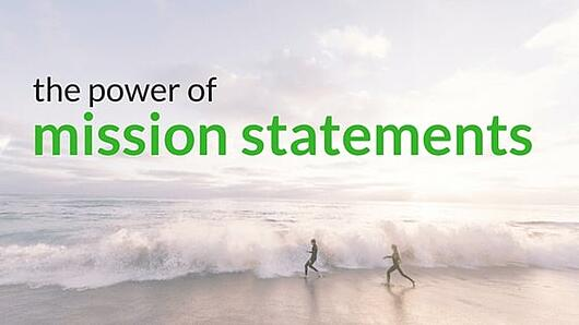 What Is a Company Mission Statement and How Can You Create Your Own?