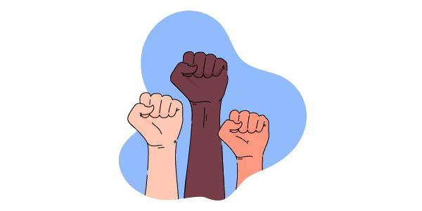 fists-raised-01