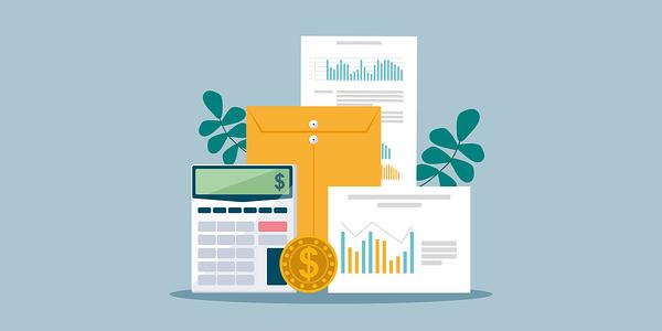 taxes-analysis-01