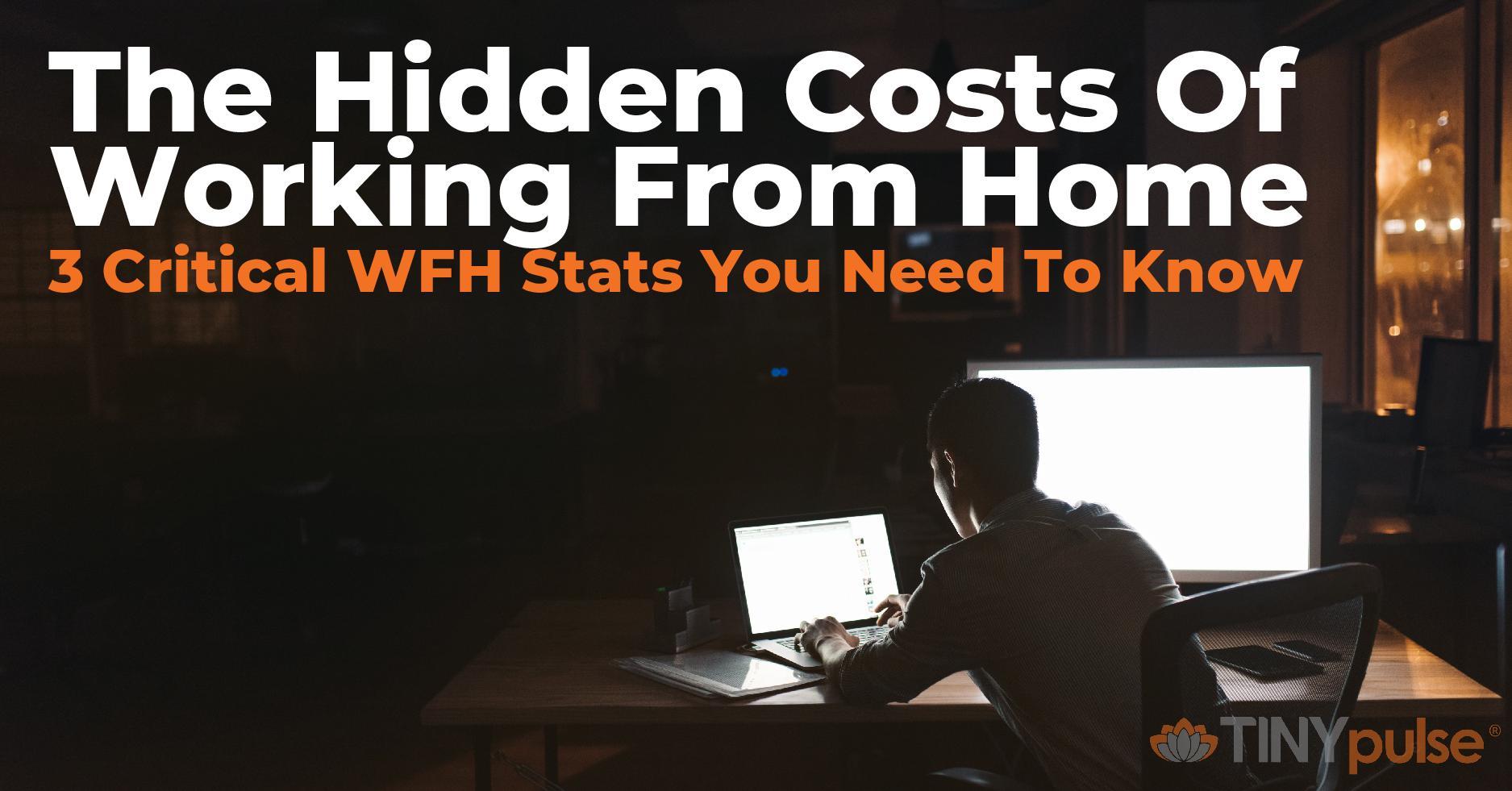 wfh-nadella-hidden-costs-of-wfh