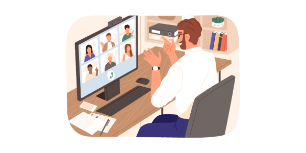 zoom-meeting
